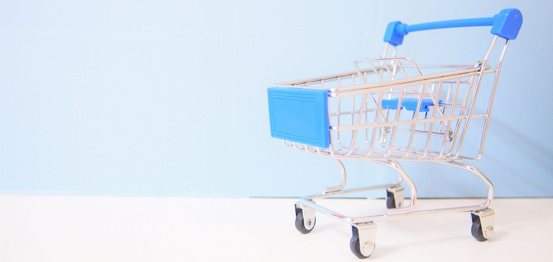 賢く買い物!ネット通販マニュアル-メイン画像
